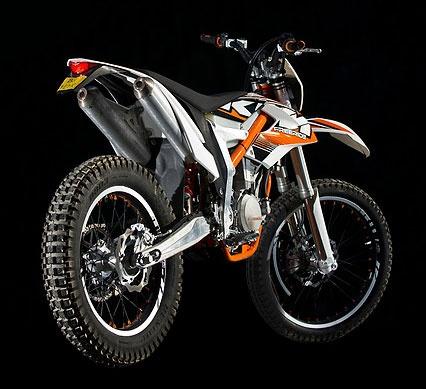32 best KTM Freeride images on Pinterest | Motorbikes, Biking and ...