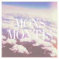 Swept by Mons Montis on SoundCloud
