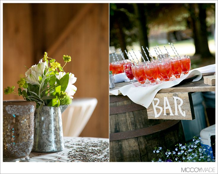 17 best images about snow moon ranch maple city northern michigan weddings on pinterest. Black Bedroom Furniture Sets. Home Design Ideas