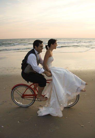 ... zu Hochzeits - Sprüche auf Pinterest  Hochzeit, Bielefeld und Zitate