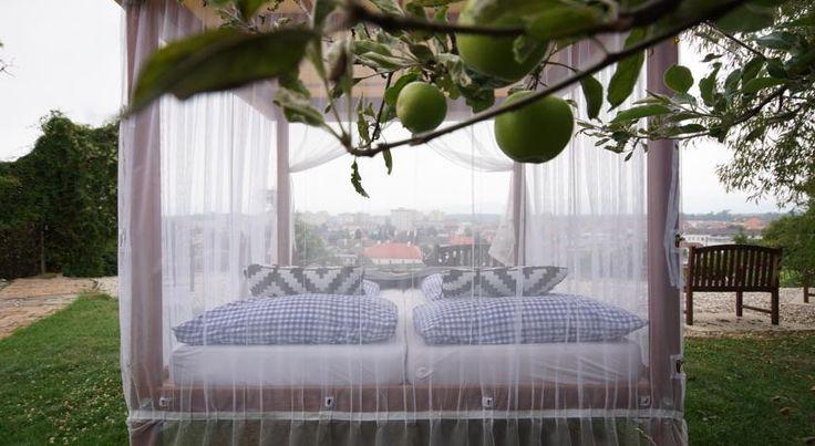 Zum goldenen Engel - Fam. Ehrenreich - 3 Star Hotel - NZD 77, Krems an der Donau Austria | 27