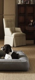 lovely best dog friendly furniture | 41 best images about Kid & Pet Friendly Furniture on ...