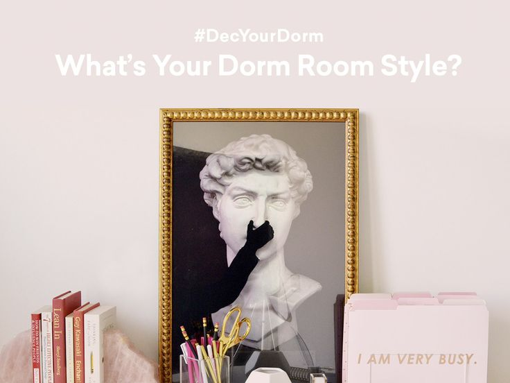 123 Best DORM INSPIRATION Images On Pinterest | Dorms Decor, Back To School  Shopping And Time On Part 42