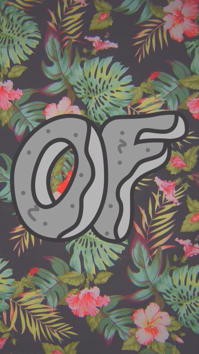Stussy Wallpaper Camo Lit Galaxy Dope Wallpapers Iphone Odd Future