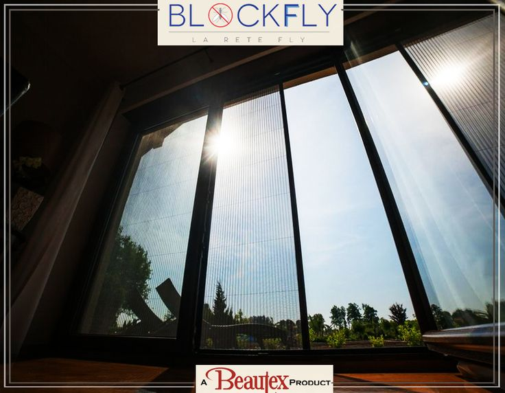 Protect the ones you love with BLOCKFFLY, a Beautex Product, offering a wide variety of mosquito nets for windows to help keep out mosquitoes, bugs and solar heat while preserving the view. Say No to Mosquitoes with BlockFFly! Join us: http://bit.ly/1RYdI2r #BeautexLuxuryConcepts #since1963 #BlockFFly #SayNoToMosquitoes #WithBeautex #NewLaunch #NewProduct #Safety #designer #PVC #Aluminium #Net #Polyester #Protection #sleek #design2016 