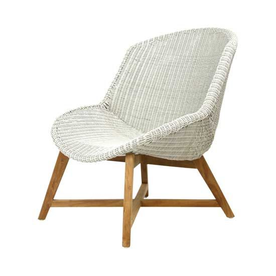 Skal-outdoor-lounge-chair-Satara-Australia