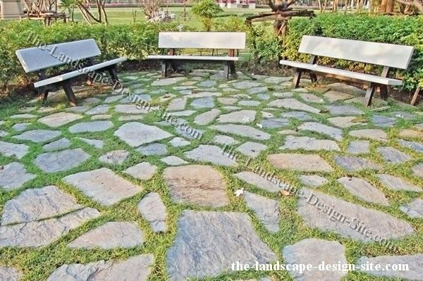 landscaping landscaping ideas patio ideas backyard ideas garden ideas