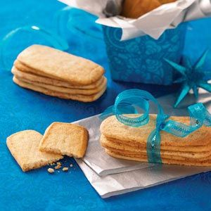 does not russian mature anal sex congratulate, what necessary words