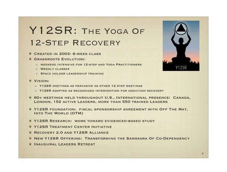 Best Yoga YSr Images On   College Teaching Higher