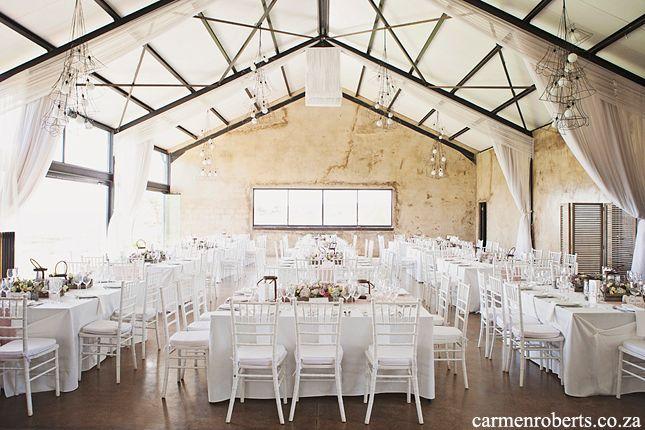 Carmen Roberts Photography, Jimmy & Leigh, Netherwood Midlands Wedding Venue