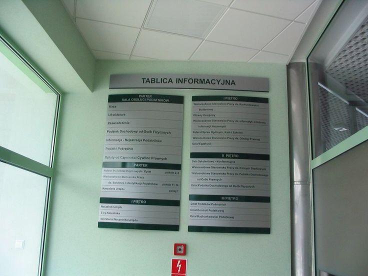 Agencja Reklamowa Arek   Mińsk Mazowiecki   Studio reklamowe, Usługi reklamowe, reklamy zewnętrzne, reklama wewnętrzna, tabliczki przydrzwiowe, tablice informacyjne, systemy   oznakowania