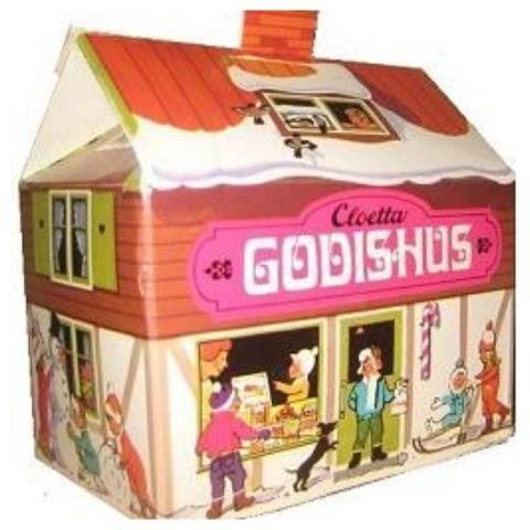 godishus