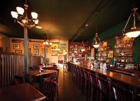 1000 Images About Irish Pub Decor On Pinterest Fado