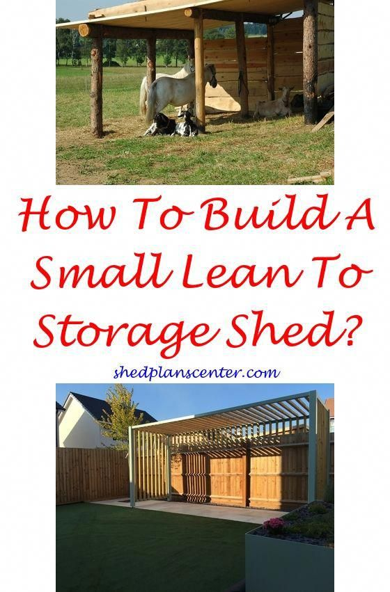 Gambrel Roof Shed Plans Free Free 8x16 Shed Plans Free Lean To Shed