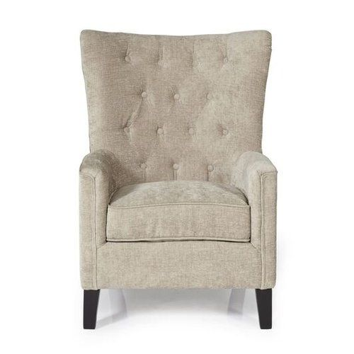 Found it at Wayfair.co.uk - Cubilo Occasional Armchair