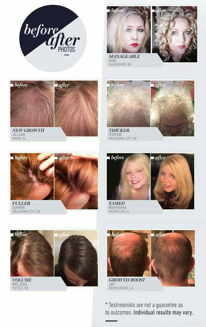 115 best monat modern nature images on pinterest celebrations monat before and after rejuveniqe oil non toxic hair care hair extensions nope monat pmusecretfo Images