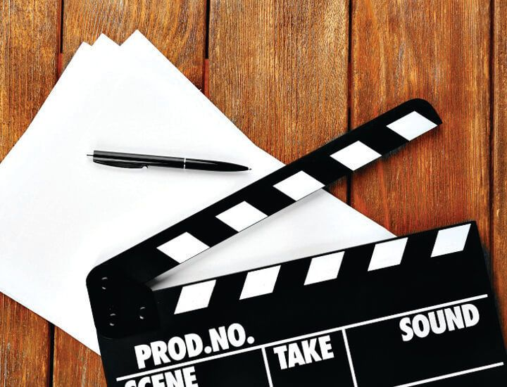 best film acting institute in Delhi | skywalk acting institute providing full time acting and modeling courses in Delhi and many more work opportunities. apply for courses https://actinginstitute.org/online-admission-form/