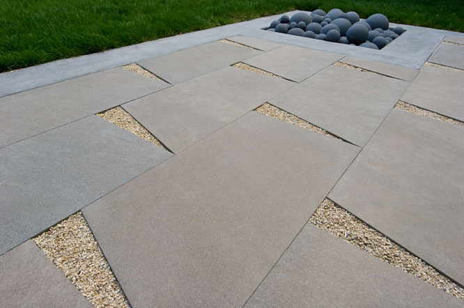Landscaping Stones Windsor : Best images about paving on walkways the