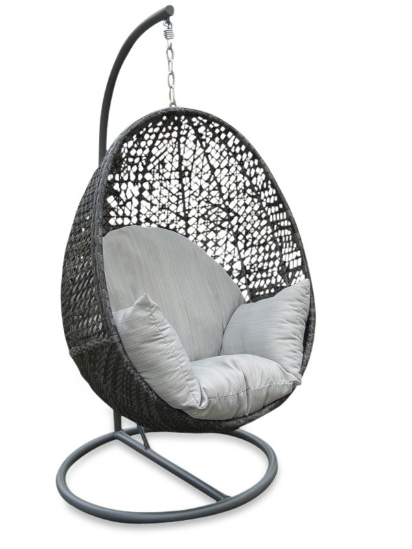 10 best images about pod chair on pinterest maze chairs and outdoor patio swing. Black Bedroom Furniture Sets. Home Design Ideas