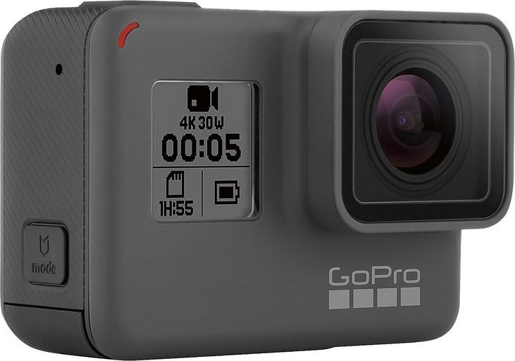GoPro HERO5 Black w/ $60 Best Buy Gift Card and 64GB microSD Card for $399.99 #LavaHot http://www.lavahotdeals.com/us/cheap/gopro-hero5-black-60-buy-gift-card-64gb/155231?utm_source=pinterest&utm_medium=rss&utm_campaign=at_lavahotdealsus