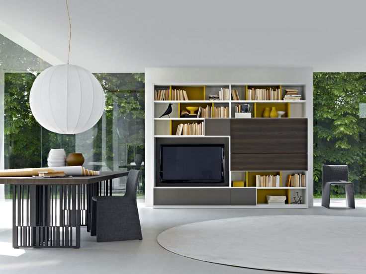 17 best images about plaisier we love molteni 505 on for Cockaert interieur