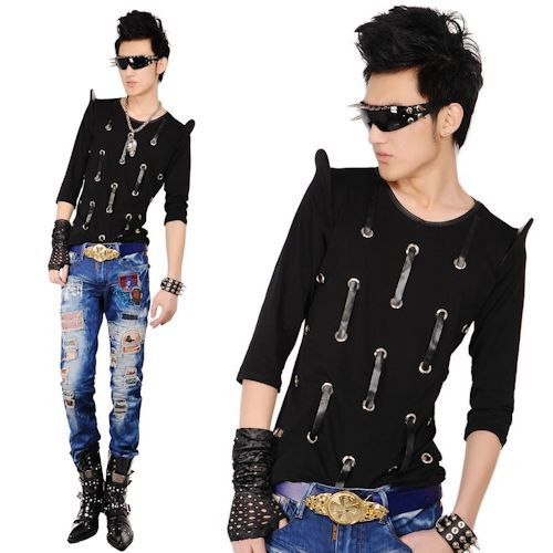 17 Best Images About Clothes On Pinterest Shoe Brands Gothic Shirts And Punk Rock Clothing