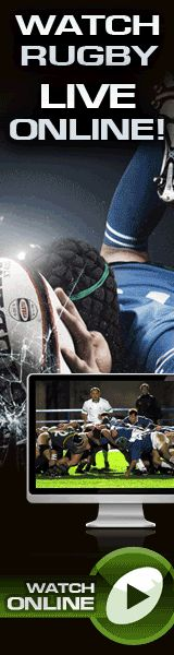 Watch HD TV Live Streaming on your PC, MAC, iPad, iPhone, Android etc. at  http://watch-live-streaming-games.blogspot.com
