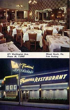 CelebritiesMiami - Miami|Celebrities|Restaurants|Hotels ...