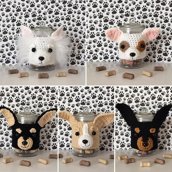 60 best Gifts for Dog Moms Christmas images on Pinterest | Hund ...