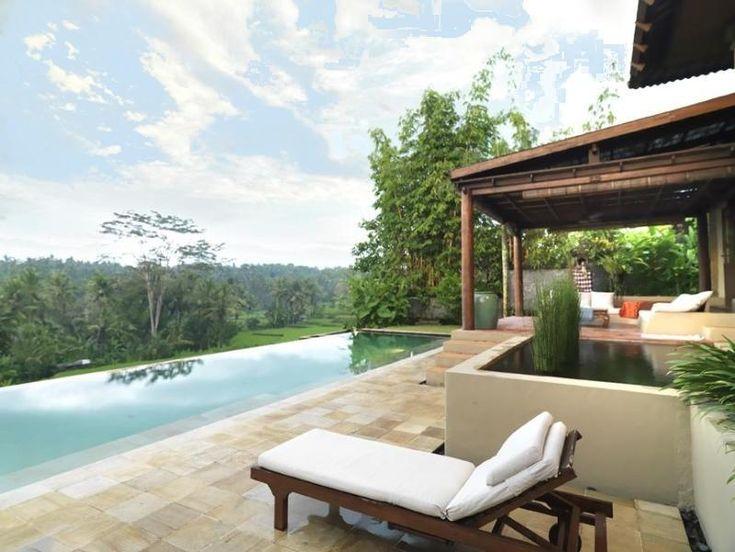 Luxury villa in the rice fields Ubud - 4 bedrooms - Vacation Rentals in Ubud, Bali - TripAdvisor