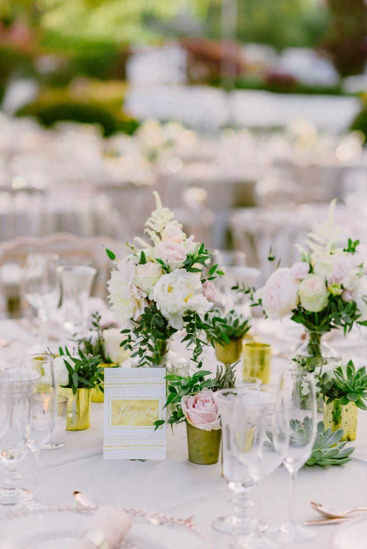 Lebanese Wedding Athenian Riviera | Elegant Wedding | Luxury Weddings | Greek Island Weddings | Destination Wedding