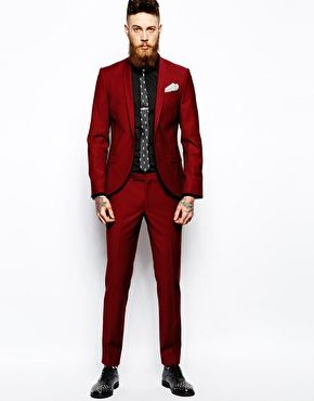 1000  images about suit ideas on Pinterest | Blue tuxedos, Bow