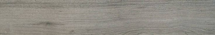 #Lea #Bio Timber Oak Grigio 20x120 cm LG7BI40 | #Gres #legno #20x120 | su #casaebagno.it a 43 Euro/mq | #piastrelle #ceramica #pavimento #rivestimento #bagno #cucina #esterno