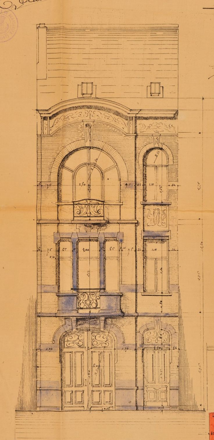 Architecture Drawing Practice 414 best architectural drawings images on pinterest | drawings