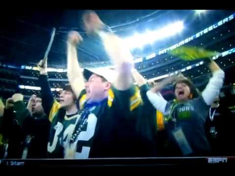 """Green Bay Packer Aaron Rodgers Superbowl MVP """"I'm Going To Disneyland"""" Commercial     Walt Disney World version of this commercial is here: http://www.youtube.com/watch?v=Mys0ZkYZWJk"""