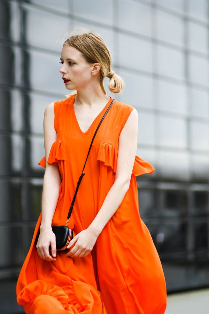 outfit-May-nemesis-babe-marie-jensen-danish-blogger-at-elle-style-awards-4