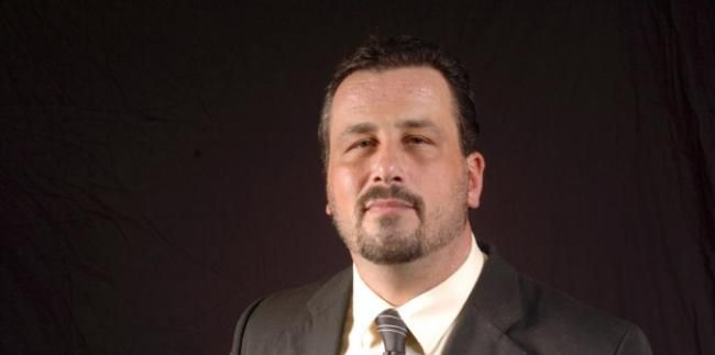 WATCH: Steve Corino comments on being a guest coach at the WWE Performance Center