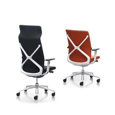 sedus crossline office chair cadires pinterest. Black Bedroom Furniture Sets. Home Design Ideas