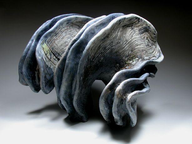 John Stephenson Studio Ceramics