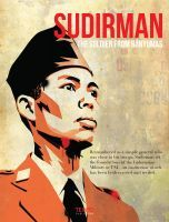 Sudirman, The Soldier from Banyumas, an ebook by Tempo Team at Smashwords