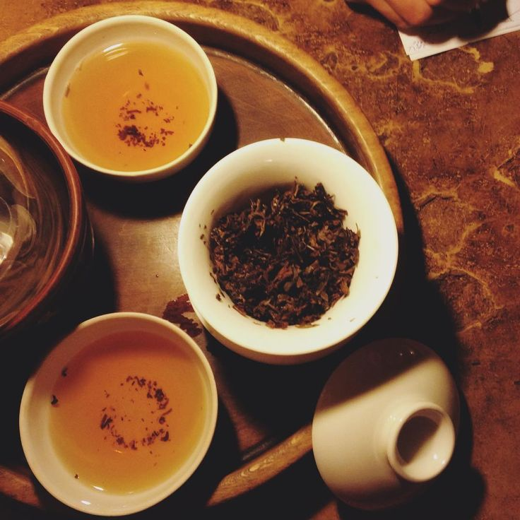 #baihao #wulong #teatime #tealover #teaaddict #firstescapegame #greatday Čajujem!A večer na Arrival do kina s @atinerisal !Yeey ☕️🍃🌿🍁📝