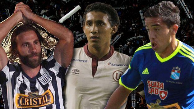 Copa Inca: fecha, hora y canal de la segunda fecha del torneo #Depor