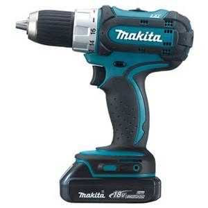 makita tools. makita tools - bing images