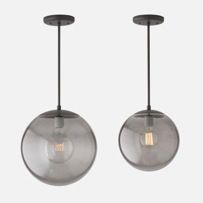 The 12 best images about Marks Lighting on Pinterest