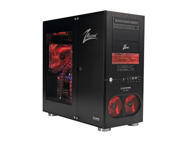 Beast Hybrid Fury review   This machine is beautiful. Hardly a sentence you could start most reviews with, but in this instance it's certainly true. It's in all honesty one of the best examples of system building that we've ever had Reviews   TechRadar
