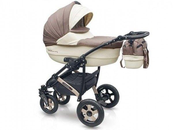 Carucioare bebe Camarelo - Supercalitate la pret de fabrica - Babycomfort