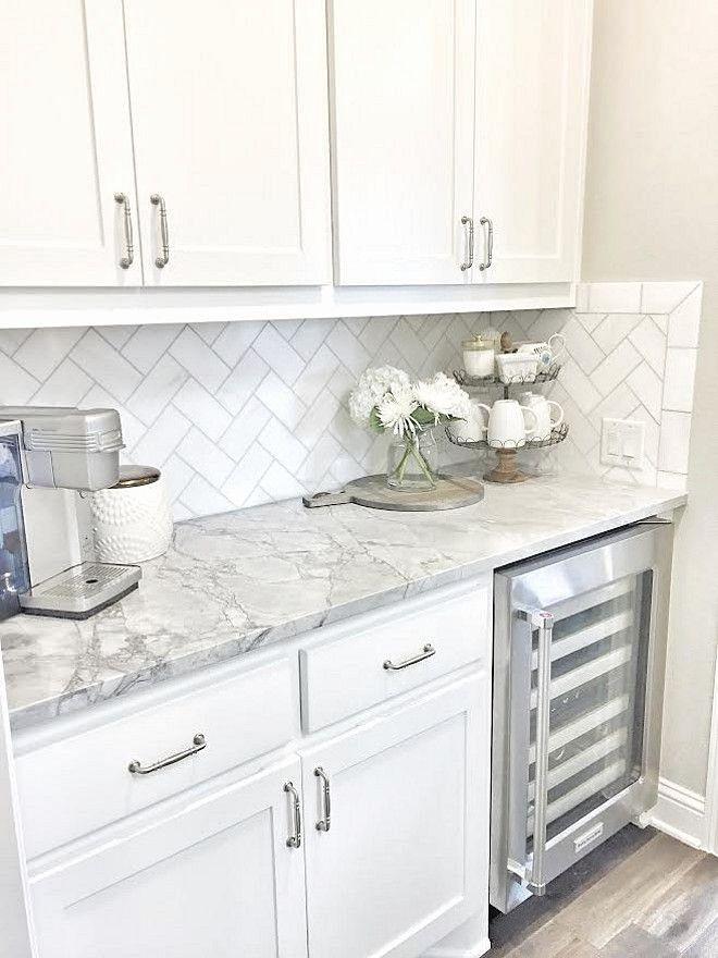 97 Prodigious Kitchen Remodel Fixer Upper