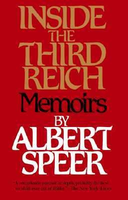 Ever so gradually headed toward the abyss... Inside the Third Reich