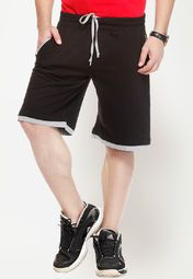 22 best Shopping Athletic Shorts for Men Online in India images on ...