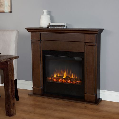 Best 25+ Fireplace heater ideas only on Pinterest | Electric ...